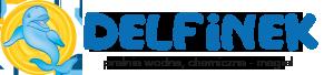 Delfinek - Profesjonalna Pralnia Wodna i Chemiczna oraz Magiel - +48 602 113 111 - Radom
